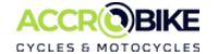 Accro' Bike